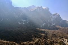 IMG_5424 (Dreamland 69) Tags: annapunrabasecamp annapurna annapurnatrek mountains nepal trek