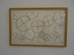 Hamster wheel :)