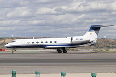 IMG_8864 (Pablo_90) Tags: plane planespotting lemd mad spo spotting airbus bo boeing a320 a330 a380 b737 b787 airport aircraft