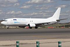 IMG_8822 (Pablo_90) Tags: plane planespotting lemd mad spo spotting airbus bo boeing a320 a330 a380 b737 b787 airport aircraft