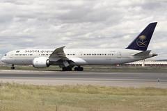 IMG_8594 (Pablo_90) Tags: plane planespotting lemd mad spo spotting airbus bo boeing a320 a330 a380 b737 b787 airport aircraft