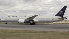 IMG_8582 (Pablo_90) Tags: plane planespotting lemd mad spo spotting airbus bo boeing a320 a330 a380 b737 b787 airport aircraft