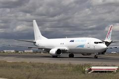 IMG_8546 (Pablo_90) Tags: plane planespotting lemd mad spo spotting airbus bo boeing a320 a330 a380 b737 b787 airport aircraft