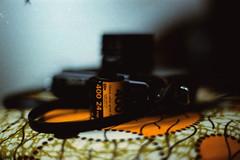 Ultramax Four Hundred. (35mm) | Expired Kodak Ektar 25. (samuel.musungayi) Tags: film 35mm 24x36 135 analog argentique analogue pellicule pelicula negativo negative négatif couleur color colour colors scan light life mood kodak ektar expired samuel musungayi photography photographie fotografia candid olympus om1 om zuiko 55mm samuelmusungayi