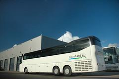 Bova Futura Bovo Tours NL