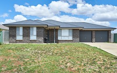 3 Paperbark Drive, Forest Hill NSW