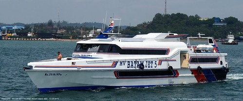 batam jet 5@piet sinke 10-05-2019