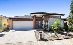 122 Gillwell Road, Lalor VIC