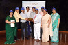 "Nodal Officer  Mr. M P Singh honoured by School Chairman • <a style=""font-size:0.8em;"" href=""http://www.flickr.com/photos/99996830@N03/32909455187/"" target=""_blank"">View on Flickr</a>"
