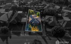 74 Fillmore Road, Dandenong North VIC