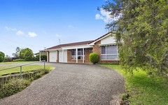 31 Country Club Drive, Catalina NSW