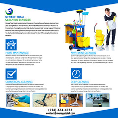 Professional Cleaning Services Montreal (menagetotal70) Tags: cleaningservices cleaningservicesmontreal cleaninglady cleaning cleaningcompanymontreal homecleaning officecleaning maidcleaning sofacleaningservices housecleaningmontreal montrealcleaners montrealcleaning bathroomcleaning montrealcleaningservices montreal laval longueuil