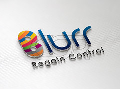 Quick and original logo designer fiverr cor designer (COR-Designer) Tags: simple professional logo design minimalist unique logobrandidentity classic innovative illustration logos brandidentity modern logodesign creative graphicdesign logobusiness 3dtext designer fiverr cordesigner illustrate drawing painting draw drawings drawingoftheday drawsomething artjournal creativeprocess sketchbook sketch doodle vector digitalart digitalpainting adobeillustrator photoshop illustrator vectorart digitalillustration artistsoninstagram instaartist illustratorsoninstagram illustrationoftheday creatives doodles art fantastic fantasy incredible original 2d 3d rocking excellent stunning marvelous surprising wonderful fascinating prodigious special strange stupendous remarkable fabulous curious efficient experienced quality expert sharp awesome business
