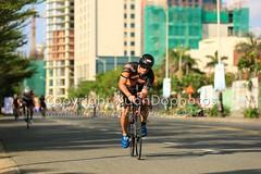 IRONMAN_70.3_APAC_VIETNAM_B2_49 (xuando photos) Tags: xuandophotos xuando triathlon ironman703 apac vietnam 2019 cycling 1900 b2