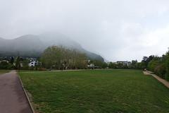 Parc Vignières-Pommaries @ Annecy-le-Vieux (*_*) Tags: europe france hautesavoie 74 annecy annecylevieux 2019 printemps spring may parcvignierespommaries park savoie