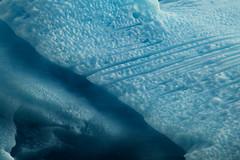 Despedida (SerBenav) Tags: agua argentina glaciar glaciares nature naturaleza hielo glaciers peritomoreno elcalafate iceberg