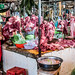 2019 - Cambodia - Sihanoukville - Phsar Leu Market - 13 of 25