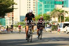 IRONMAN_70.3_APAC_VIETNAM_B3_73 (xuando photos) Tags: xuando xuandophotos triathlon ironman703 apac vietnam 2019 74 b3
