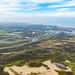Circuit Park Zandvoort F1 Rennstrecke 2020 in Holland