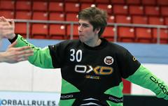 IMG_4004 (IFF_Floorball) Tags: iff internationalfloorballfederation floorball innebandy salibandy unihockey men´su19worldfloorballchampionships 2019men´su19wfctournament halifax novascotia canada 0812may2019 2019 wfc mu19 11th place russia poland 13th