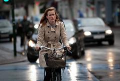 Copenhagen Bikehaven by Mellbin - Bike Cycle Bicycle - 2019 - 0050 (Franz-Michael S. Mellbin) Tags: accessorize bici bicicleta bicicletta biciclettes bicycle bike bikehaven biking copenhagen copenhagenbikehaven copenhagencyclechic copenhagencycleculture copenhagenize cycle cyclechic cycleculture cyclist cykel cyklisme denmark fahrrad fashion fiets people rower street sykkel velo velofashion vélo capitalregionofdenmark
