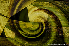 -20190514Print3-Edit (Laurie2123) Tags: fujixt2 laurieturnerphotography laurietakespics laurie2123 odc odc2019 ourdailychallenge composite abstract