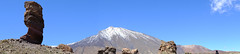 Mount Teide, Tenerife (Nick Railton) Tags: fujifilmxt3 fujinonxf1855mmf284rlmois tenerife teide adobelightroomclassiccc