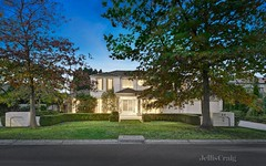 29-31 Smiths Road, Templestowe VIC