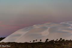 Dunes WA.jpg (Matt OZW) Tags: