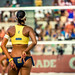 brazil-vs-usa-volleyball_32726111501_o