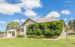 103 Whiskers Creek Road, Carwoola NSW