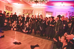 Endless Night Salem Vampfangs Vampire Salon Hawhtorne Hotel 2019 Photos Creative Collective-7093 (creativecollectivema) Tags: salemmass salem vampires endless night vampfangs vampiresalon fathersebastian