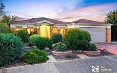 41 Foxwood Drive, Point Cook VIC