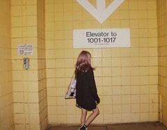 IMG_7386 (krizkolovesyou) Tags: kawaii girl cute tumblr canon canont3i canonrebel c4c canon600d hawaii aesthetic asian artist art arts aesthetics artistsonflickr love sexy blog photoscape pretty pinay pink may