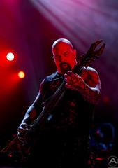 slayer_01 (AgeOwns.com) Tags: slayer metal concert live music dc maryland 2019