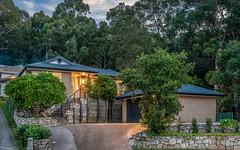 37 Delaware Drive, Macquarie Hills NSW