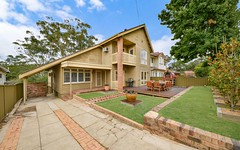 33 Canberra Crescent, Campbelltown NSW