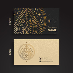 Business card. Vintage decorative elements. (Shakhawat777) Tags: card arabic indian mandala vector set pattern decoration model floral mystical flower template name element drawing henna ethnic frame texture web design cover paper invitation banner vintage identity motive decorative blank round ornament circle old decorate collection style phone meditation site motif islam black men sample ottoman romantic asian luxury