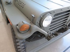 """M151A2 MUTT 00002 • <a style=""""font-size:0.8em;"""" href=""""http://www.flickr.com/photos/81723459@N04/32916140597/"""" target=""""_blank"""">View on Flickr</a>"""