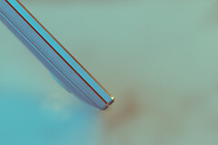 SLIM LAPTOP (Rodel Flordeliz) Tags: asus ph laptop ux392 zenbook s13 slimmest ultrabook