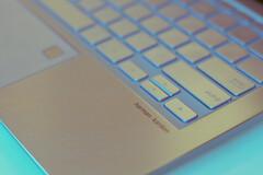 ASUS ZENBOOK S13 UX392 HARMAN (Rodel Flordeliz) Tags: asus ph laptop ux392 zenbook s13 slimmest ultrabook