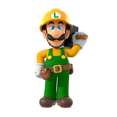 Super-Mario-Maker-2-160519-038