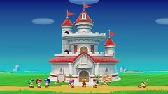 Super-Mario-Maker-2-160519-015