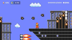 Super-Mario-Maker-2-160519-013