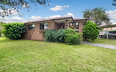 42 Alamein Road, Bossley Park NSW