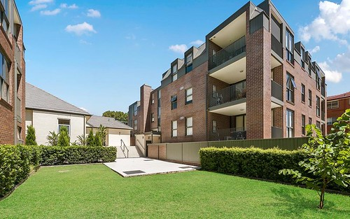 13/50 Chandos Street, Ashfield NSW 2131