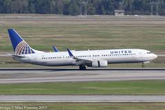 N37471 - 2013 build Boeing B737-924ER, arriving on Runway 08R at Houston (egcc) Tags: 0471 37102 4408 b737 b737900 b737900er b737924er b737ng boeing boeing737 boeing737900er bush houston iah intercontinental kiah lightroom n37471 staralliance texas ua ual united unitedairlines