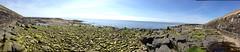 Barassie to Troon Panoramic (34) (dddoc1965) Tags: dddoc davidcameronpaisleyphotographer barassie troon westofscotland northayrshire coastline seafront sand stones rocks beach sunny iphone4 panoramicphotos may14th2019 yachts dddocdavidcameronpaisleyphotographerbarassietroonwestofscotlandnorthayrshireboatsseacoastlinepanoramicphotosholidaywalksmay14th2019
