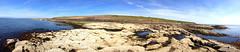 Barassie to Troon Panoramic (35) (dddoc1965) Tags: dddoc davidcameronpaisleyphotographer barassie troon westofscotland northayrshire coastline seafront sand stones rocks beach sunny iphone4 panoramicphotos may14th2019 yachts dddocdavidcameronpaisleyphotographerbarassietroonwestofscotlandnorthayrshireboatsseacoastlinepanoramicphotosholidaywalksmay14th2019