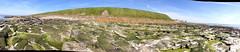 Barassie to Troon Panoramic (38) (dddoc1965) Tags: dddoc davidcameronpaisleyphotographer barassie troon westofscotland northayrshire coastline seafront sand stones rocks beach sunny iphone4 panoramicphotos may14th2019 yachts dddocdavidcameronpaisleyphotographerbarassietroonwestofscotlandnorthayrshireboatsseacoastlinepanoramicphotosholidaywalksmay14th2019